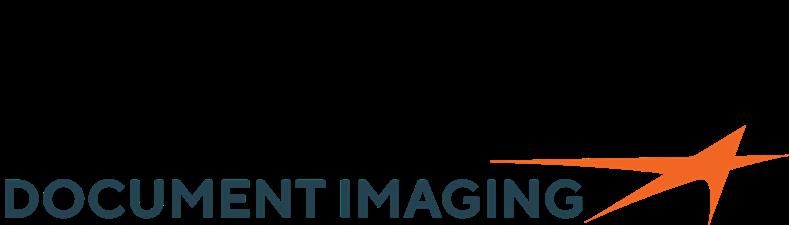 Didlake Document Imaging