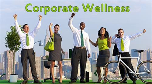 Gallery Image Corporate-Wellness-Workshops-1.jpg