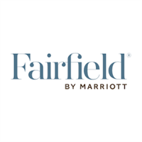 Fairfield by Marriott Dulles Airport Chantilly