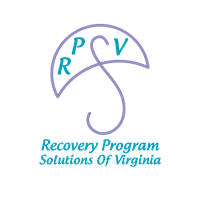 Recovery Program Solutions of Virginia