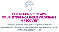 Reston Wellness Center reopening on May 10 for those with mental health, substance use, and homelessness issues