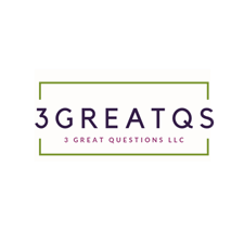3 Great Questions LLC