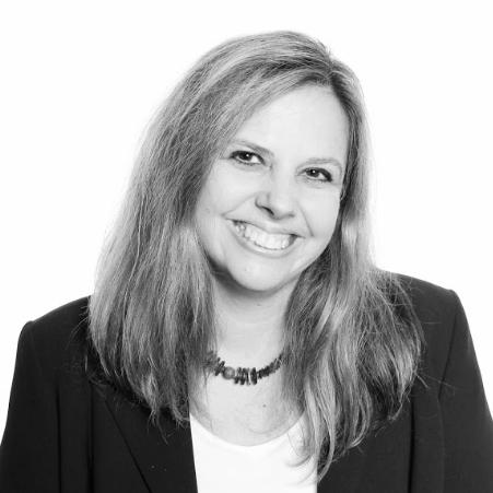 Donna Vitalie, SHRM-SCP, CRM