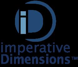 Imperative Dimensions, Inc.