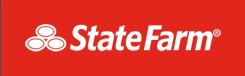 Jennifer Respress Insurance Agency - State Farm Insurance