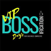 Boss Actions
