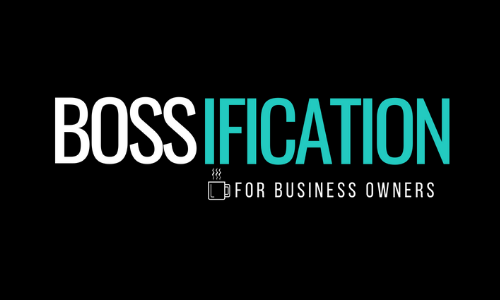 Gallery Image Bossification_logo_500x300.png
