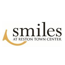 Smiles Dental at Reston Town Center