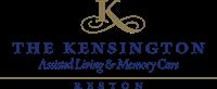 The Kensington Reston