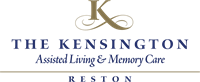 The Kensington Reston