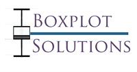 Boxplot Solutions