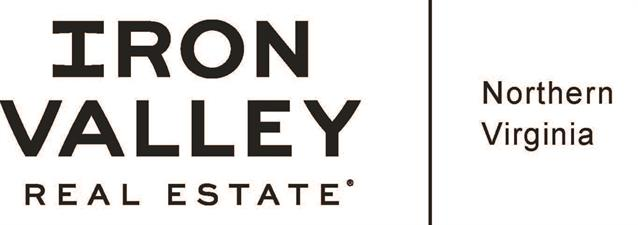 Laura Lee Beall - Iron Valley Real Estate of Northern Virginia & Central Maryland