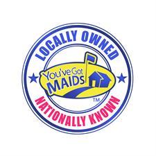 You've Got Maids®