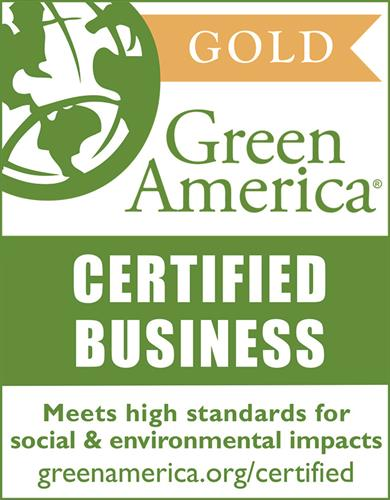 Gallery Image Green_America_Seal-Gold_-_High_Res.jpg