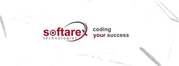 Softarex Technologies, Inc.
