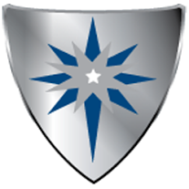 Gallery Image google_plus_shield.png