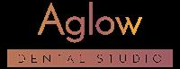Aglow Dental Studio