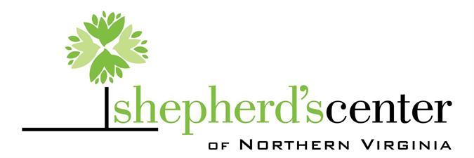 Shepherd's Center of Northern Virginia