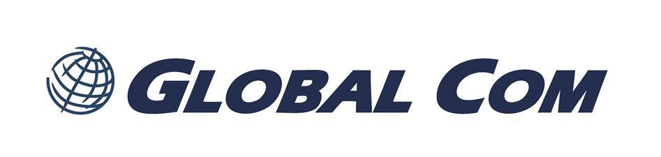 Global Com, Inc.