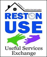 Reston Useful Services Exchange