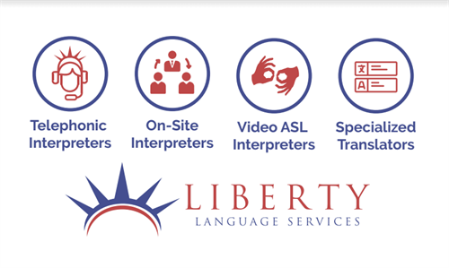 Gallery Image Liberty_Services.PNG
