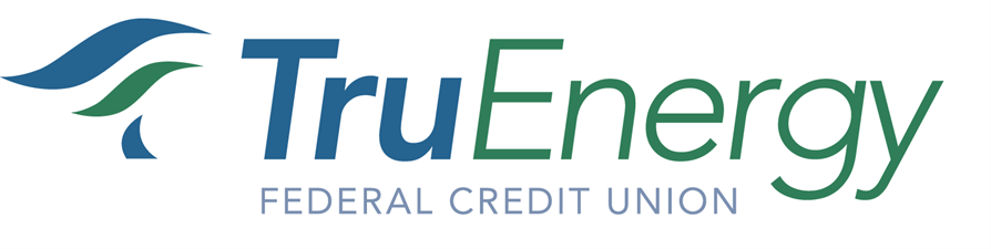 TruEnergy FCU