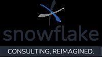 Snowflake LLC
