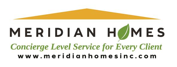 Meridian Homes Inc.