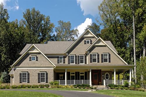 Gallery Image Meridian_Homes_-_Exterior_Custom_Home_5.jpg