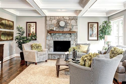 Gallery Image Meridian_Homes_-_Family_Room_Custom_Home_1.jpeg
