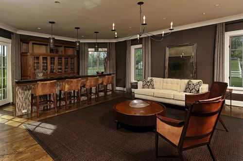 Gallery Image Meridian_Homes_-_Family_Room_Custom_Home_3.jpg