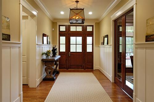 Gallery Image Meridian_Homes_-_Foyer_Custom_Home_2.jpg