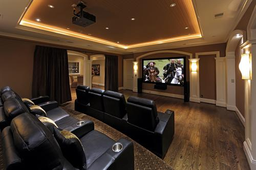 Gallery Image Meridian_Homes_-_Media_Room_Custom_Home_1.jpg