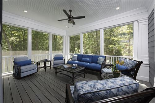 Gallery Image Meridian_Homes_-_Outdoor_Living_Space_2.jpg