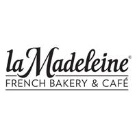La Madeleine Bakery & Cafe