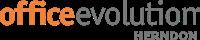 Office Evolution - Herndon