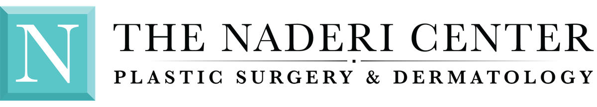The Naderi Center for Plastic Surgery & Dermatology