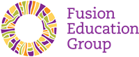 Fusion Education Group