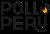 Pollo Peru Inc