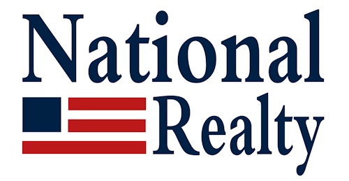 National Realty, LLC