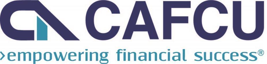 Corporate America Family Credit Union (CAFCU)