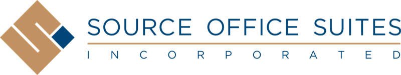 Source Office Suites, Inc.