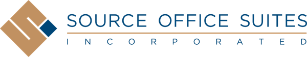 Source Office Suites, Inc.