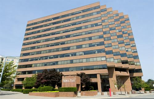 Source Office Suites of Arlington