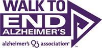 Alzheimer's Association, National Capital Area - McLean,