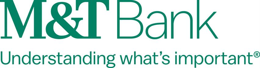 M&T Bank Reston