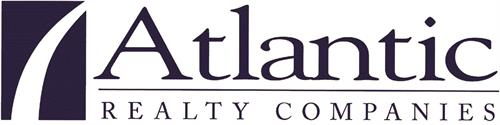 Gallery Image Atlantic_Logo_large.jpg