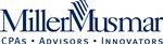 MillerMusmar, CPA's, P.C.