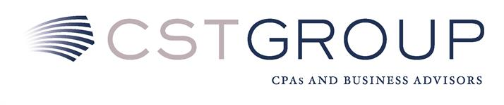 CST GROUP, CPAs, PC