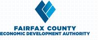 Fairfax County Economic Development Authority